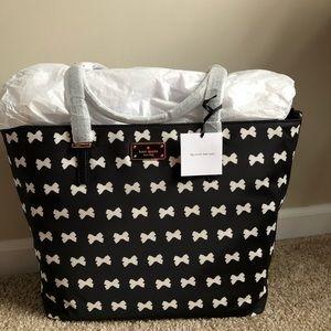 Kate Spade Wilson Road Margareta Baby Bag